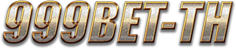 www.999bet-th.com Logo